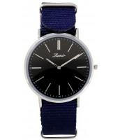 Pánske hodinky Lumir 111399D