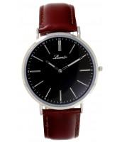 Pánske hodinky Lumir 111340H
