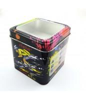 Krabička pre hodinky iTaiTec - 260615