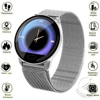 SMART hodinky 114510