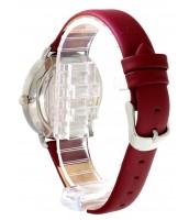 Dámske hodinky Lumir 111557BOK