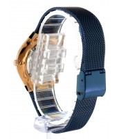 Dámske hodinky Lumir 111555D