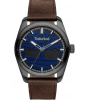 Pánske hodinky Timberland 15577JSU/03 NEWBURGH