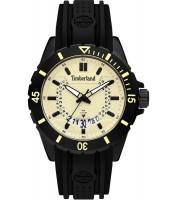 Pánske hodinky Timberland 15578JSB/14P modelového radu MEDFORD