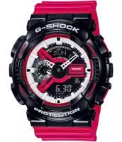 hodinky GA 110RB-1A