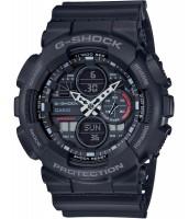 hodinky Casio GA 140-1A1