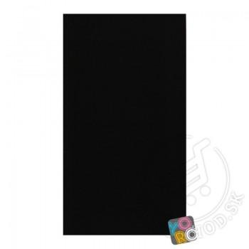 YORO black