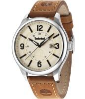 Pánske hodinky Timberland TBL.14645JS/07 - BLAKE