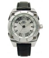 Pánske hodinky GARET 119263-1E