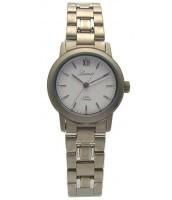 Dámske hodinky Lumir 110026E
