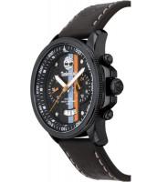 Pánske hodinky Timberland TBL.15423JSB/02 - BRODSHAW
