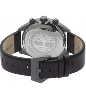 Pánske hodinky Timberland 15477JSU/12 - WHITMAN