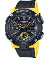 hodinky Casio GA 2000-1A9