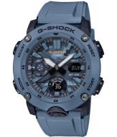 Športové hodinky Casio GA 2000SU-2A