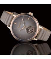 Dámske hodinky Timberland TBL.15992JYRBN/7