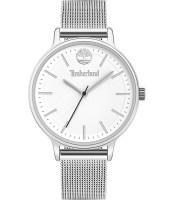 dámske hodinky,Dámske hodinky Timberland TBL.15964MYS/01SET BELANGER