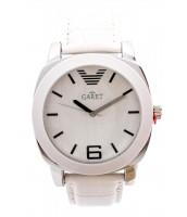 Dámske hodinky Garet 119240-10E