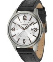 Pánske hodinky Timberland 14645JSU/04 - BLAKE