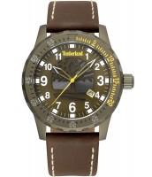 Pánske hodinky Timberland TBL.15473JLK/53 - CLARKSBURG