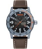 Pánske hodinky Timberland TBL.15473JLU/02 - CLARKSBURG