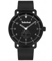 Pánske hodinky Timberland TBL.15939JSB/02MM - ROBBINSON