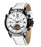 Calvaneo 1583 Astonia Black and White Edition