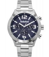 Pánske hodinky Timberland TBL.15358JS/03M - STRANTON