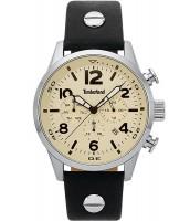 Pánske hodinky Timberland TBL.15376JS/07