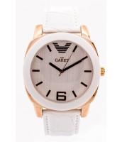 Dámske hodinky Garet 119240-MB