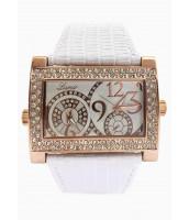 Dámske hodinky Lumir 110832BE