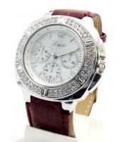 Dámske hodinky Lumir 110824CER