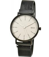 Dámske hodinky Secco S A3100,4-435