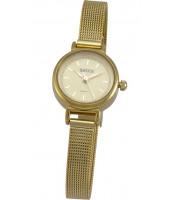 Dámske hodinky Secco S A500,4-132