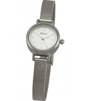 Dámske hodinky Secco S A500,4-211