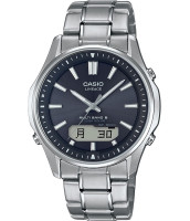 Pánske hodinky Casio LCW M100TSE-1A