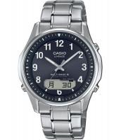 Pánske hodinky Casio LCW M100TSE-1A2