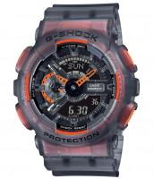 hodinky Casio GA 110LS-1A