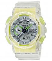 hodinky Casio GA 110LS-7A