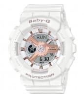 dámske hodinky Casio BA 110RG-7A