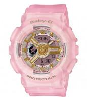 dámske hodinky Casio BA110SC-4A