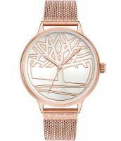Dámske hodinky Timberland TBL.15644MYR/04MM - TYRINGHAM