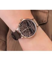 Dámske hodinky Timberland TBL.15644MYR/12 - TYRINGHAM