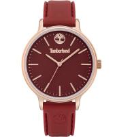 Dámske hodinky Timberland TBL:15956MYR/16P - CHESLEY
