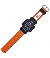 Panské hodinky Casio GA 900C-1A4