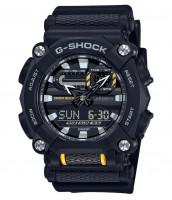 Pánske hodinky Casio GA 900C-1A