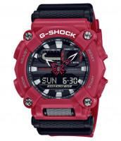 Pánske hodinky Casio GA 900-4A