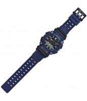 Pánske hodinky Casio GA 900-2A - G-Shock