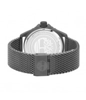 Pánske hodinky Timberland TBL.15944JYU/03MM - TAUNTON