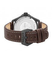 Pánske hodinky Timberland TBL.15944JYU/03 - TAUNTON
