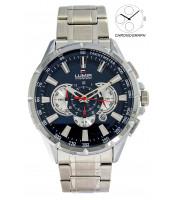 Pánske hodinky Lumir 111581D